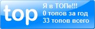 Олена Білозерська: Знаю, як треба!