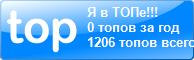 adagamov.info