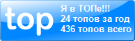 igorsamusenko.livejournal.com.