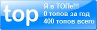 kukmor.livejournal.com