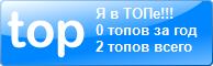 Советский Блогпост