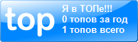 Московский Край
