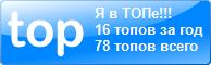 Олег Богодар