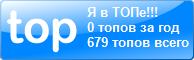 От Петербурга до Камчатки