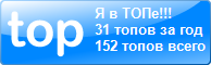 RostislavDDD