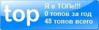 «Антидогма» среди ТОП-блогов Рунета