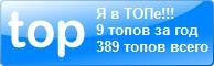 Жизнь КОТА, со всеми вытекающими ...