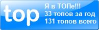 tvin270584