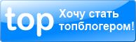 Kostya Sanikidze