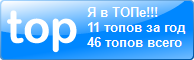 zolika_ru